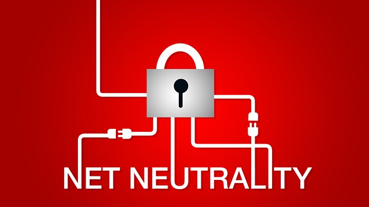 Net Neutrality Repeal – What it means for you