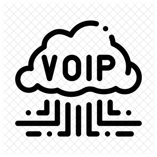 VOIP Scalable