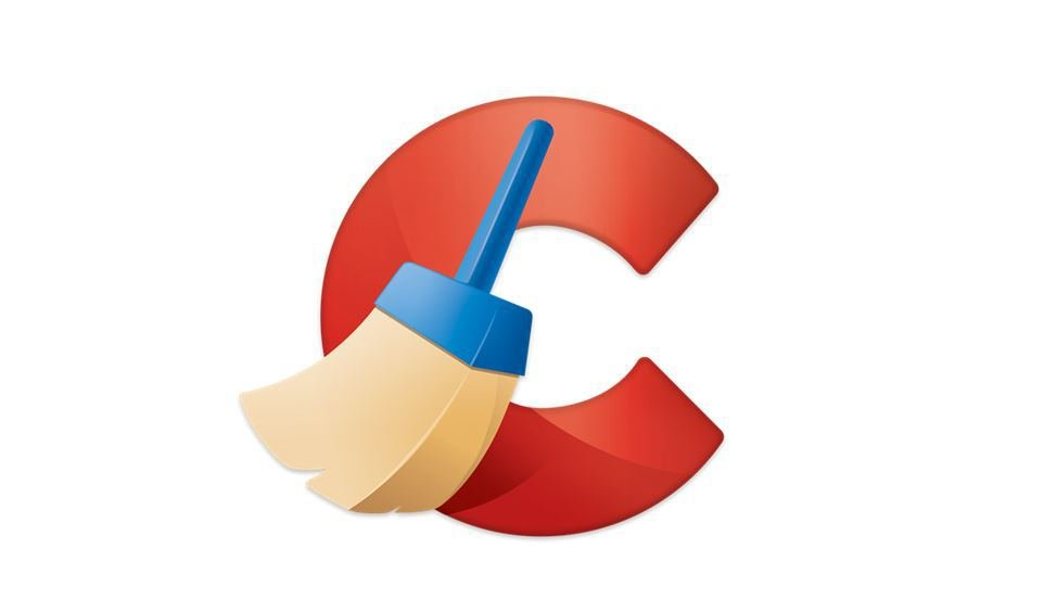 CCleaner hacked!