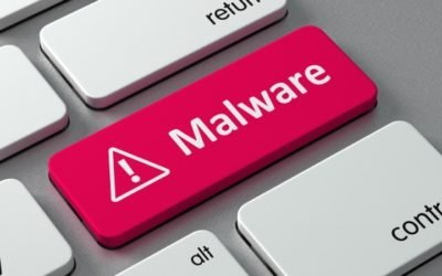 Malware – what is it?