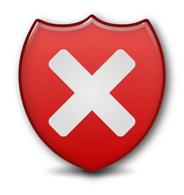 How important is an antivirus?